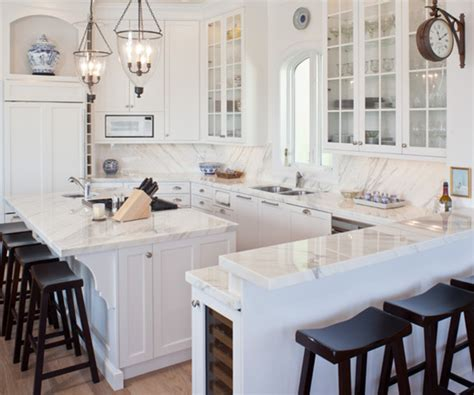Wood Mode Kitchen Cabinets by Endless Options Wood Mode Cabinetry Simplified Bee