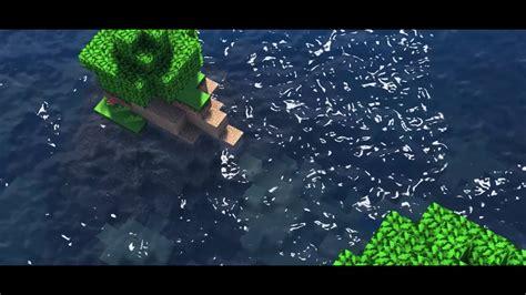 minecraft shaders kuda  graphics cinematic