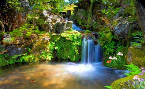 photo gallery animated wallpaper  downloade desktop photo gallery
