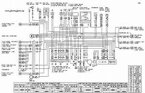 24 Simple Free Wiring Diagram Software Design