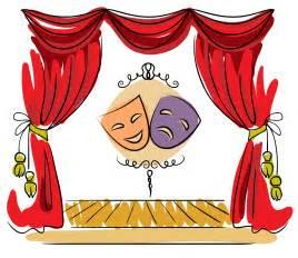 Obraz znaleziony dla: teatr