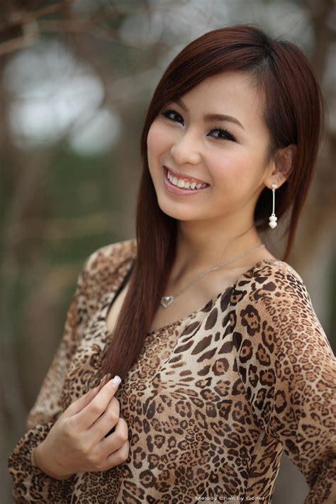 Cherish Nn Nude Model27