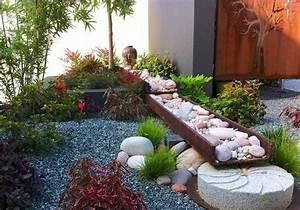 Deco De Jardin Fait Maison. boule ceramique decoration jardin ...