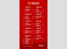 Manchester United HD Wallpapers 2018 88+ images