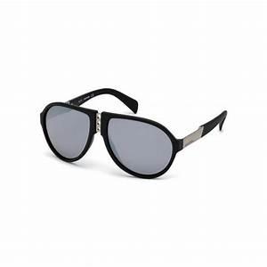 Lunette De Soleil Diesel : lunettes de soleil hommes diesel mod le dl0093 02c ~ Maxctalentgroup.com Avis de Voitures
