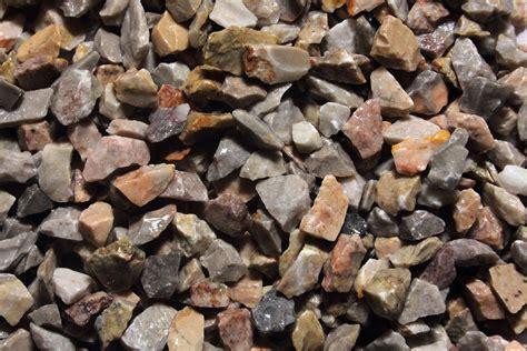 Granulats (sable Et Graviers)