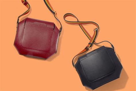 hermes octogone bag reference guide spotted fashion
