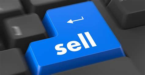 Everybody Sells