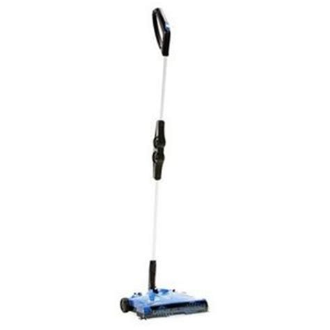 shark cordless floor and carpet sweeper v2950 shark cordless floor carpet sweeper reviews carpet