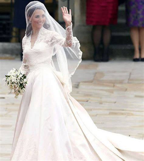 top ten most expensive wedding dresses most expensive wedding dresses page 6 of 10 ealuxe com