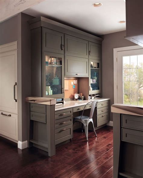 Kitchen Met Office grange ab1m4 cabinets kraftmaid also like ambry