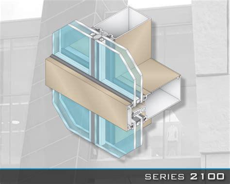 aama aluminum curtain wall design guide manual pdf