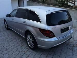 Mercedes Benz München Gebrauchtwagen : gebrauchtwagen mercedes benz r 63 amg r klasse r 63 amg ~ Jslefanu.com Haus und Dekorationen