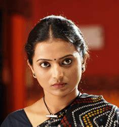 kannada actress kalpana movies kannada movie actress kalpana an nettv4u
