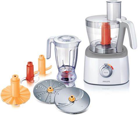philips cuisine de cuisine hr7771 00 philips