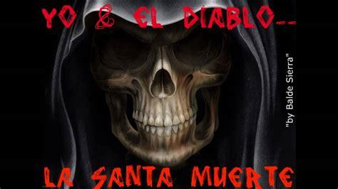 Imagenes De Santa Muerte Chidas Auto Design Tech