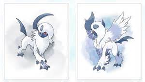 hey look there are more mega evolved pokemon
