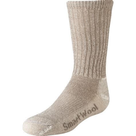smartwool hiking light crew socks smartwool youth hiking light crew socks fontana sports