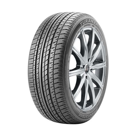 Jual Bridgestone Turanza Er370 18555r16 Ban Mobil Online