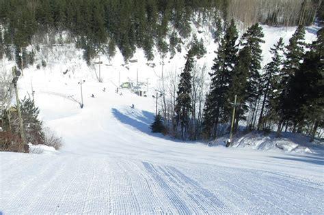 jet ski jean de mont centre de ski mont fortin zone ski tout pour le ski pour tous les skieurs du qu 233 bec