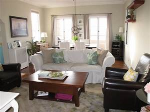 amazing of fabulous small living room dining room combo 1149 With living room and dining room combo decorating ideas