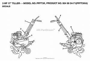 Ayp  Electrolux Ppft3k  1999  U0026 Before  Parts Diagram For 3