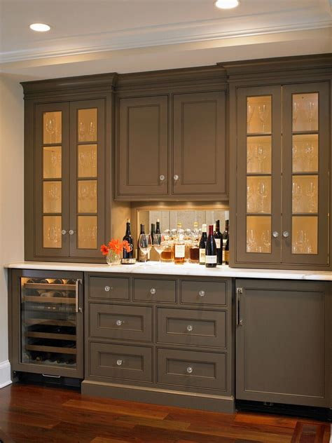 popular stain colors for kitchen cabinets best pictures of kitchen cabinet color ideas from top
