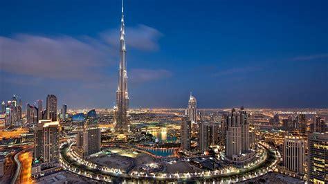 Burj Khalifa Wallpapers Hd Images Dubai Pictures 4k Photos