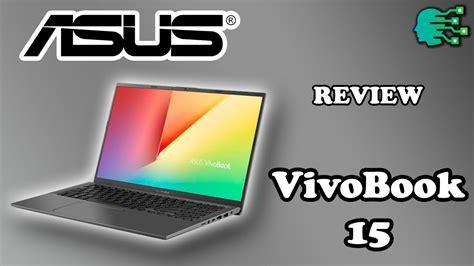 asus vivobook  la laptop  la cuarentena review