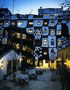 Plombier Mitry Mory : kunsthauswien in vienna austria architecture ~ Premium-room.com Idées de Décoration