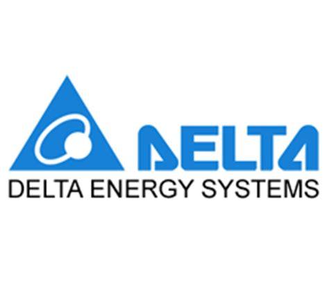 delta energy systems our inverters solar light solar light