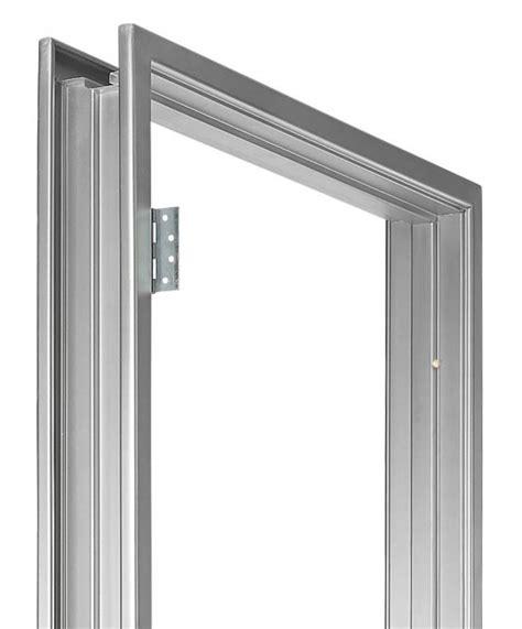 metal door frames steel door frame peytonmeyer net