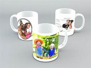 Kaffeetasse Selbst Gestalten : kaffeetasse kaffeebecher mit wunschmotiv fotodruck ~ Watch28wear.com Haus und Dekorationen