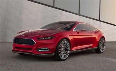 future rwd cars   wait  drive autoguidecom news