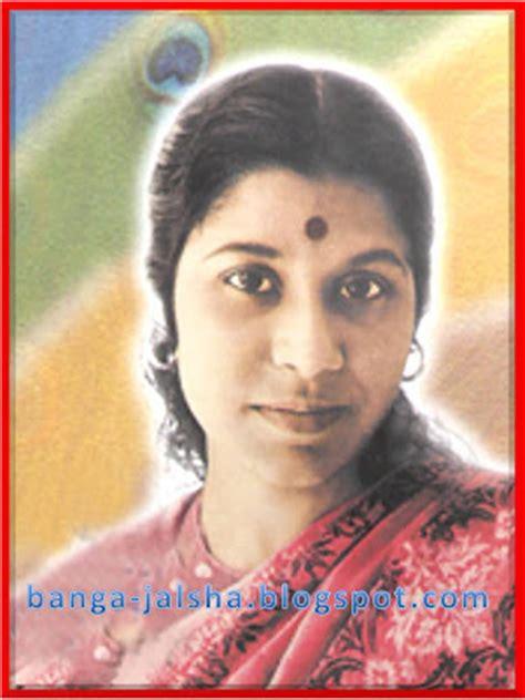 surer jharna adhunik bangla gaan  sabita chowdhury