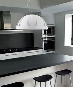 Lampadari A Sospensione Ferro Battuto Per Cucine ~ Il meglio del design degli interni