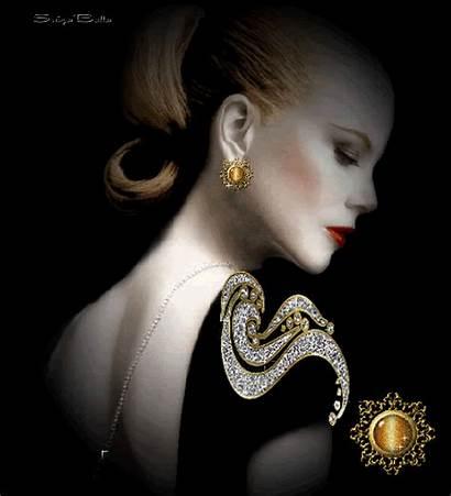 Gifs Femme Nicole Kidman Femmes Sensuelle Centerblog