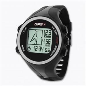 Gps Uhr Wandern Test : gps uhr mit pulsgurt bei aldi nord ab 18 gps uhr ~ Kayakingforconservation.com Haus und Dekorationen