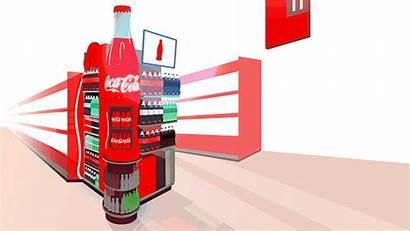 Cola Coca Google Sistema Publicidad Annunci Personalizzati