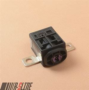 Fit Vw Audi A3 A4 A5 A6 A8 Q5 Q7 Tt Battery Fuse Box Overload Protection Control