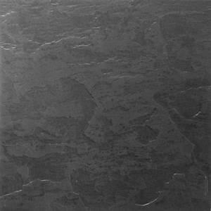 Photos Black Slate Floor Tiles Home My Home Slate Floor ...