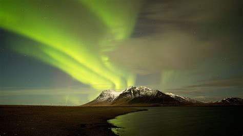 northern lights in iceland magical northern lights iceland buddy