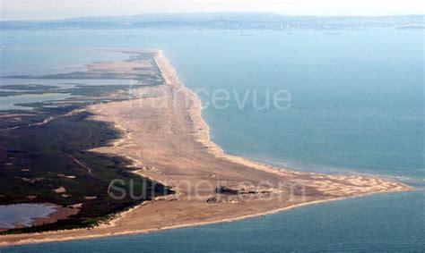 meteo port louis du rhone plage 28 images port louis du rhone de la plage napoleon 224 l