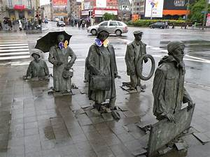 17 Best images about Street Murals, Art, and Sculptures on ...