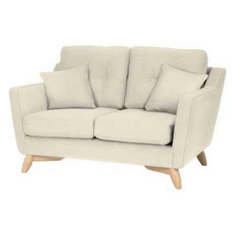 Small Corner Settee by Ercol 3330 S Cosenza Small Sofa Ercol Furniture Easy Chair