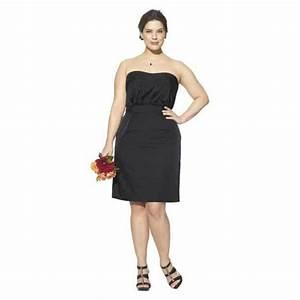 PLUS SIZE NEWS Target Plus Size Bridesmaid Dresses NOW Online