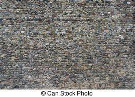 Tapete Altes Mauerwerk : craftsperson stock illustrationen bilder 165 craftsperson illustrationen von tausenden ~ Markanthonyermac.com Haus und Dekorationen