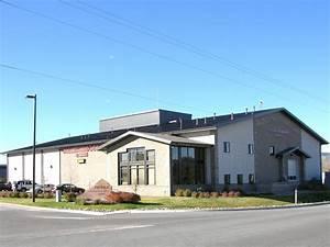 metallic building dealer usa best metal building With best steel building manufacturer