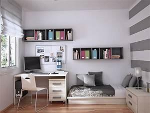 Teenager Zimmer Ikea : pin auf room ~ A.2002-acura-tl-radio.info Haus und Dekorationen