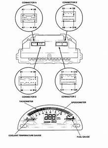 Project Hondatsun  F20c Swapped Datsun 510